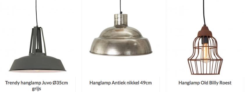https://www.industrielelampen-online.nl/